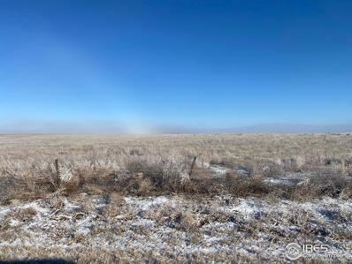 20716 County Road H, Kit Carson, CO 80825 - #: IR928712