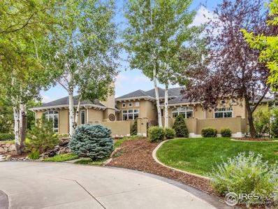 7919 Eagle Ranch Road, Fort Collins, CO 80528 - #: IR938828