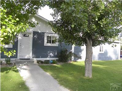 202 Welton St, Wiley, CO 81092 - #: 161847