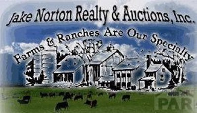 1st St, Ordway, CO 81063 - #: 170851