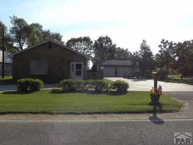 2174 Hwy 196, Wiley, CO 81092 - #: 171027