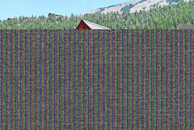 518 S Meadow Dr, Cuchara, CO 81055 - #: 172026