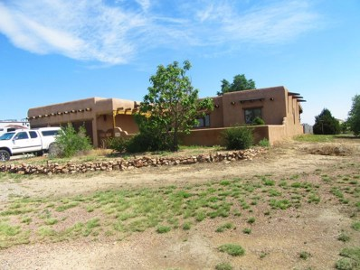 380 N Hayden Dr, Pueblo West, CO 81007 - #: 173864