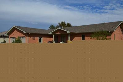410 Welton St, Wiley, CO 81092 - #: 173928