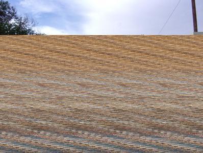 2318 Cheyenne Ave, Pueblo, CO 81003 - #: 174712