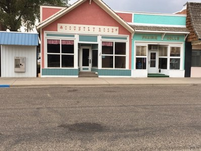 Main St, Ordway, CO 81063 - #: 175001