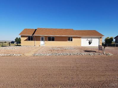 1582 N Heron Pl, Pueblo West, CO 81007 - #: 175051