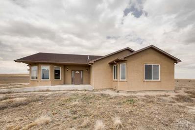 5795 Madison Ln, Pueblo, CO 81005 - #: 175208