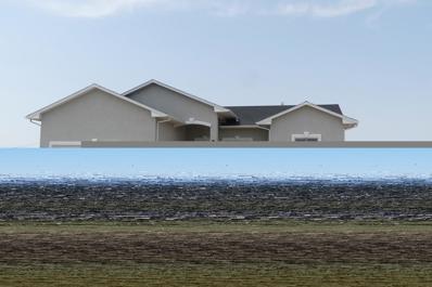 1218 N Hill Lane, Pueblo West, CO 81007 - #: 175551