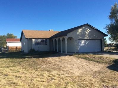 67 E Beshoar Dr, Pueblo West, CO 81007 - #: 175881