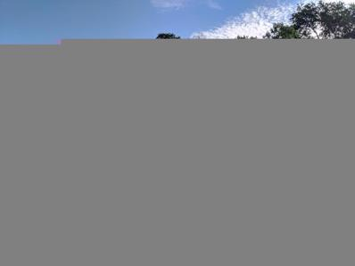 8 Loch Lomond Lane, Pueblo, CO 81001 - #: 175920
