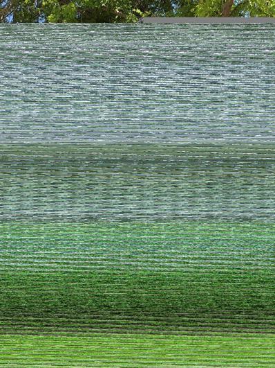 4309 Blueflax Dr, Pueblo, CO 81001 - #: 175992