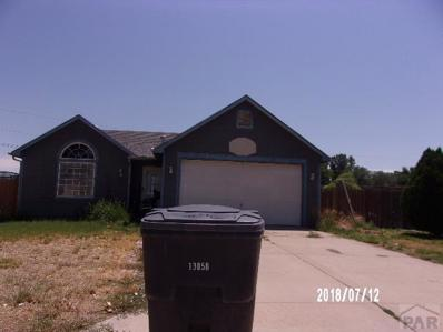 1110 S 17th St, Rocky Ford, CO 81067 - #: 176242