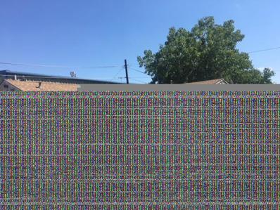 112 Trail Rd., Pueblo, CO 81006 - #: 176398
