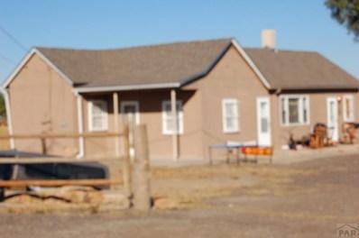 1040 27th Lane, Pueblo, CO 81006 - #: 176509