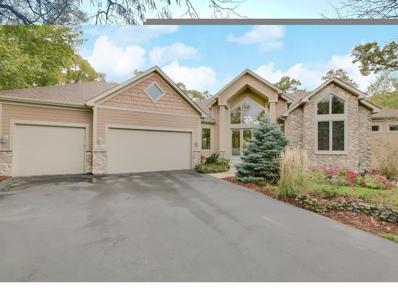 1621 Bunker Hill Rd, Pueblo, CO 81001 - #: 176678