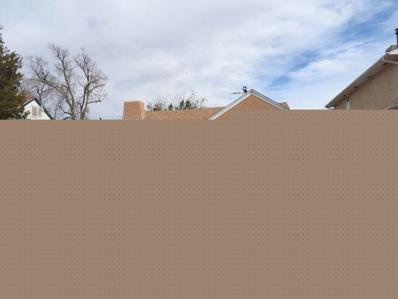 2606 High St, Pueblo, CO 81003 - #: 176702