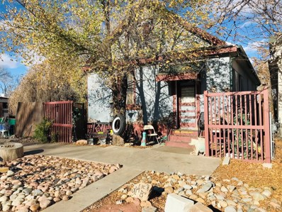 904 E B St, Pueblo, CO 81003 - #: 176798