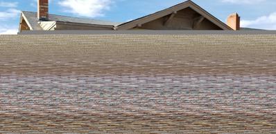 1012 Rice Ave, La Junta, CO 81050 - #: 177036