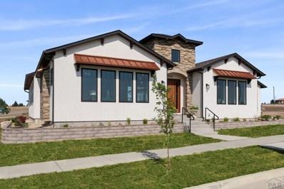 4705 Mica St, Pueblo, CO 81001 - #: 177472