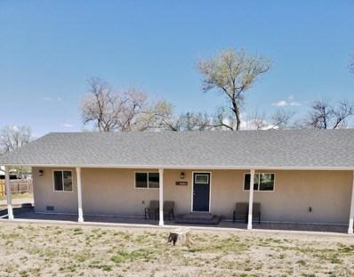 26411 Hillside Rd, Pueblo, CO 81004 - #: 177504