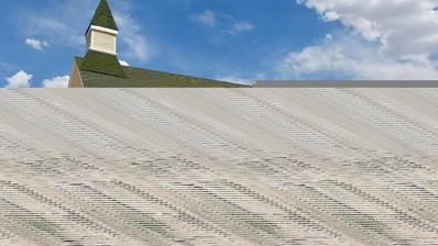 May St, Rockvale, CO 81244 - #: 177538