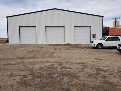703 Wansted, Eads, CO 81036 - #: 178856