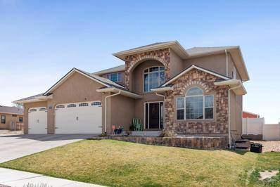 5200 La Randa, Pueblo, CO 81005 - #: 179184