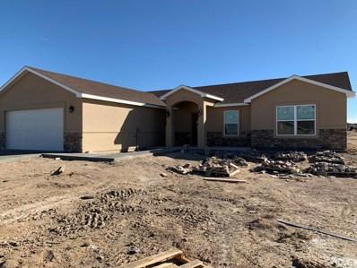 994 S Knox Dr, Pueblo, CO 81007 - #: 181898