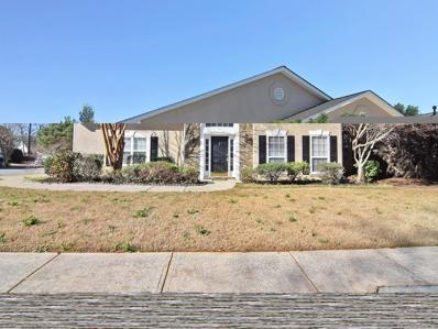 736 Edna Ln, Pueblo, CO 81005 - #: 181910