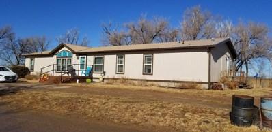 1040 W Colorado, Holly, CO 81047 - #: 184201