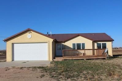 10281 County Rd E, Olney Springs, CO 81062 - #: 190409
