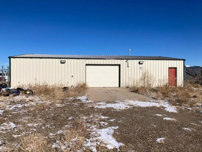 36885 Commerce Dr, Trinidad, CO 81082 - #: 192152