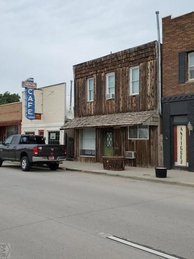 965 Main, Springfield, CO 81073 - #: 194629