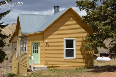 817 Independence Avenue, Victor, CO 80860 - #: 1382850