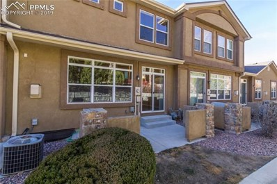 2690 Avalanche Heights, Colorado Springs, CO 80918 - #: 1414917