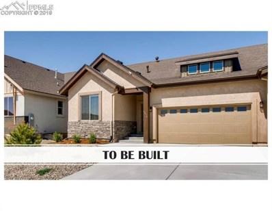 7841 Emily Loop, Colorado Springs, CO 80923 - #: 1449315
