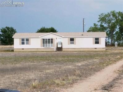 620 Avondale Boulevard, Pueblo, CO 81006 - #: 1470405