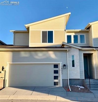 10045 Green Thicket Grove, Colorado Springs, CO 80924 - #: 2353109