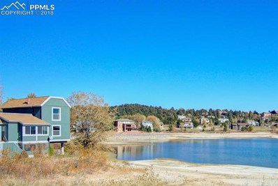 1753 Woodmoor Drive, Monument, CO 80132 - #: 2884617