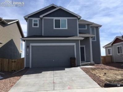 11663 Ducal Point, Colorado Springs, CO 80831 - #: 3690305