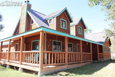 883 Denver Street, Calhan, CO 80808 - #: 3898189