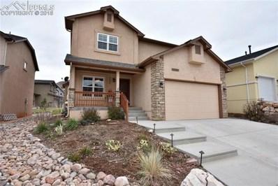 2523 Mirror Lake Court, Colorado Springs, CO 80919 - #: 4158900