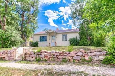 1817 W Platte Avenue, Colorado Springs, CO 80904 - #: 4976458