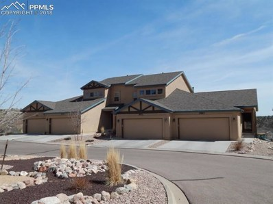 5931 Canyon Reserve Heights, Colorado Springs, CO 80919 - #: 5974902