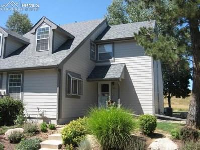 344 Cobblestone Drive, Colorado Springs, CO 80906 - #: 6283180