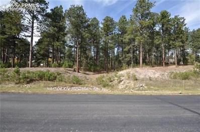 4760 Hidden Rock Road, Colorado Springs, CO 80908 - #: 6683449