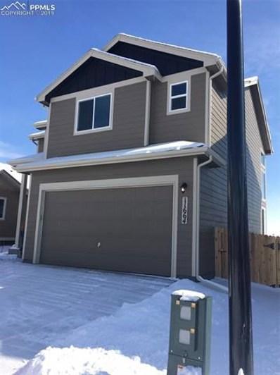 11664 Ducal Point, Colorado Springs, CO 80831 - #: 6989679