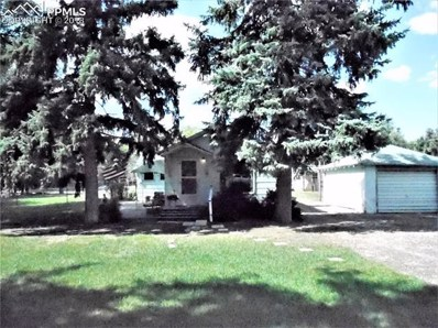 3030 Pennsylvania Avenue, Colorado Springs, CO 80907 - #: 7059275