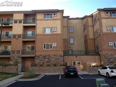 3755 Hartsock Lane, Colorado Springs, CO 80917 - #: 7584858